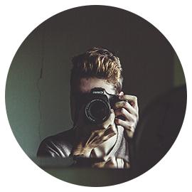 Artist_Image