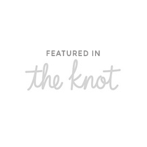 Knot-Badge