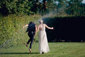 01-Hochzeitsfotograf-Kloster-Holzen-Petsy-Fink-pier-2