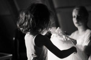 17-Hochzeitsfotograf-Maisenburg-Petsy-Fink-katr