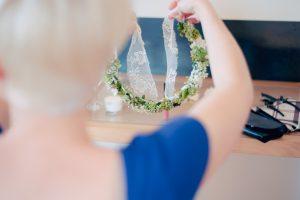 40-Hochzeitsfotograf-Kloster-Holzen-Petsy-Fink-pier