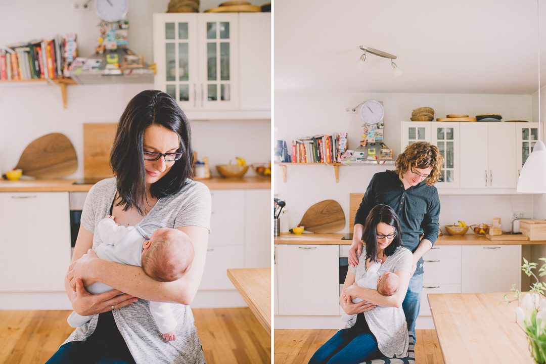 Bester Baby Fotograf Dinkelscherben