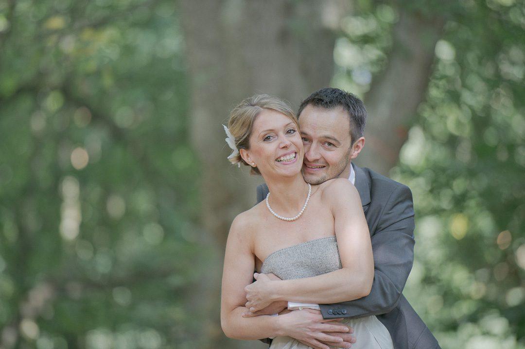 Brautpaar Dinkelscherben Hochzeitsfotograf