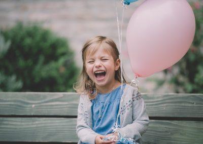 Bester Kinderfotograf Augsburg Petsy Fink