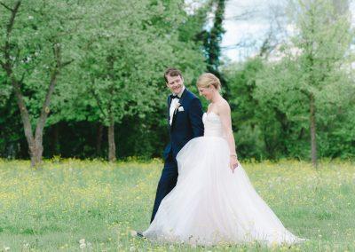 Paarportraits Hochzeitsfotograf Dinkelscherben