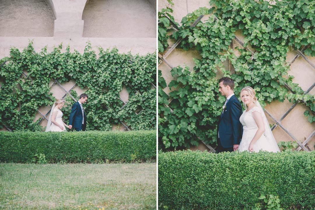 Hochzeitsbilder Harburg