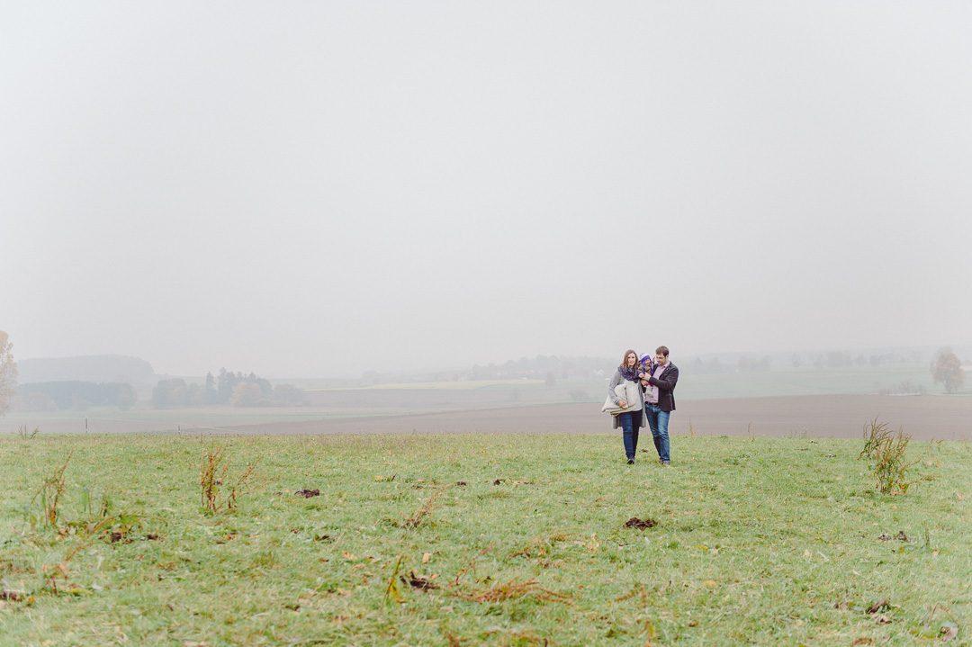 Familienfotografie Fotograf Dinkelscherben