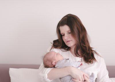 11-babyfotograf-augsburg-petsy-fink-libb