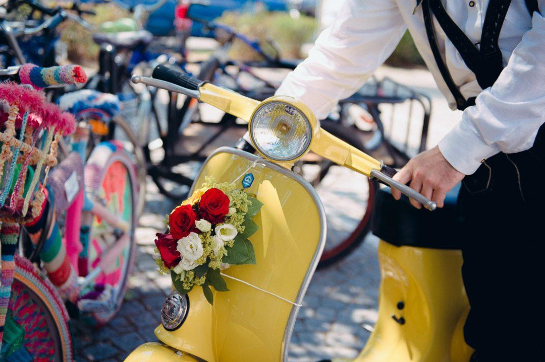 Hochzeitsfotograf Haar München Petsy Fink