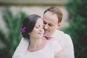 Standesamt Augsburg Paarportraits Hochzeitsfotograf Augsburg Petsy Fink