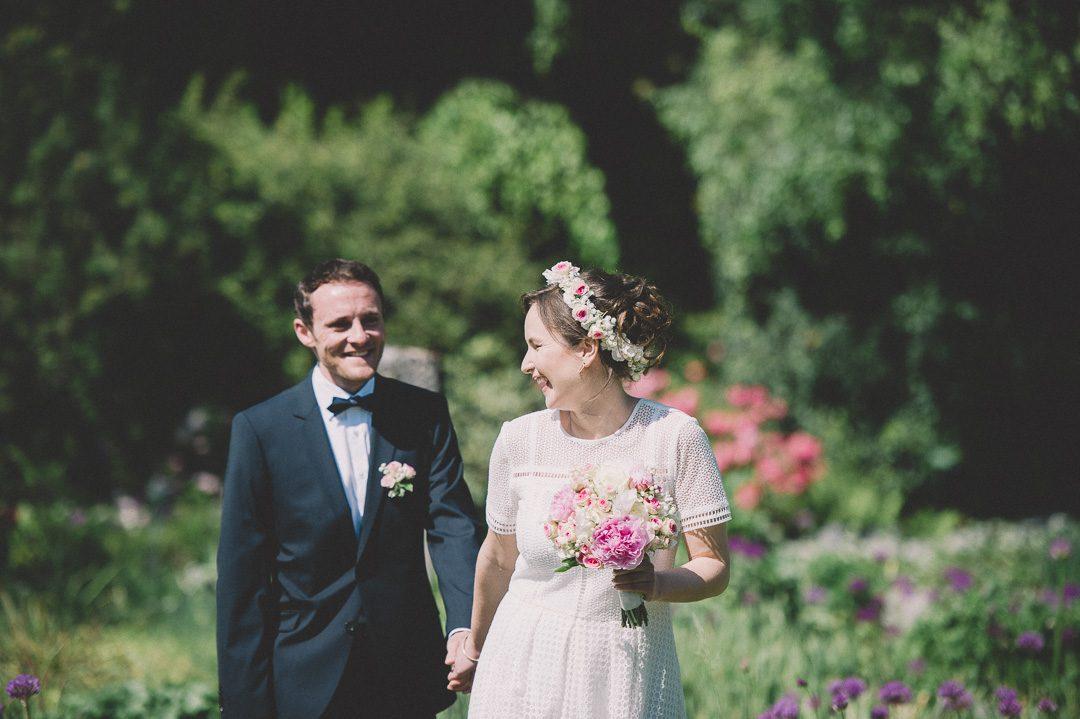 Botanischer Garten Augsburg Hochzeitslocation
