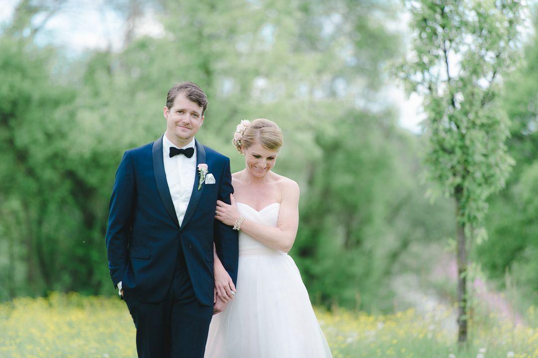 Bester Hochzeitsfotograf Dinkelscherben
