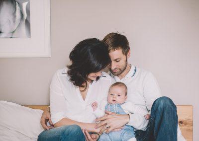 14-babyfotograf-augsburg-petsy-fink-libb