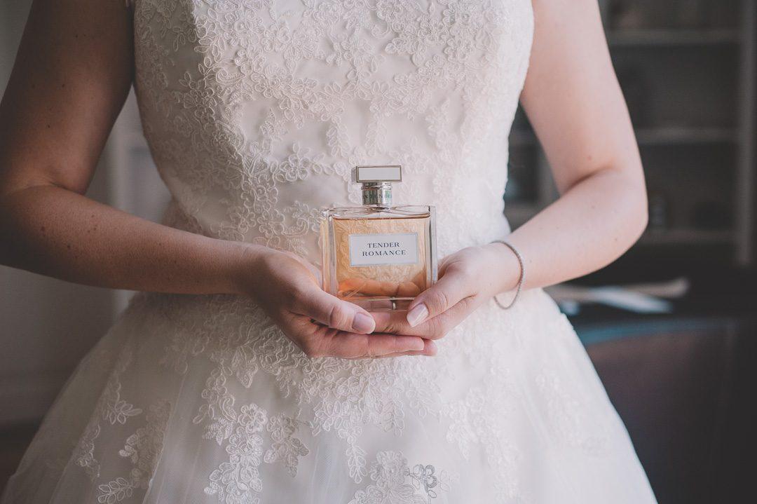 Ralph Lauren Tender Romance Parfum