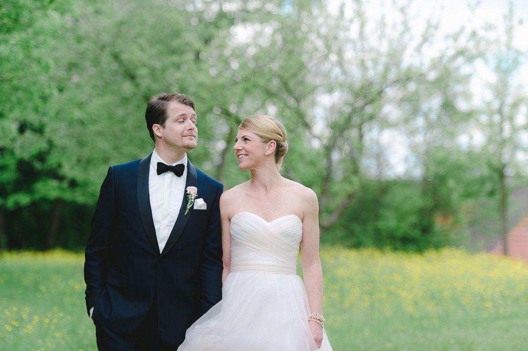 Moderne Hochzeitsbilder in Dinkelscherben