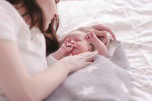 17-babyfotograf-augsburg-petsy-fink-libb