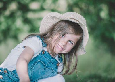 Fotoshooting Kinderbilder bester Kinderfotograf Aichach