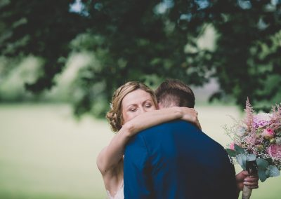 Heiraten Gut Aiterbach Fotograf
