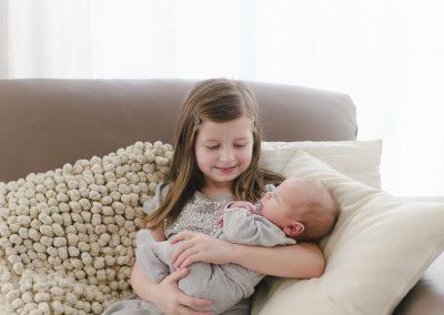 18-babyfotograf-augsburg-petsy-fink-libb