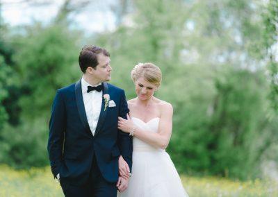 Dinkelscherben Hochzeit Fotograf Hochzeitsfotos
