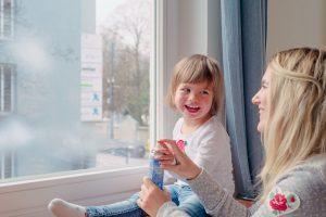 Kinderfotograf Augsburg ungestellte Kinderfotos