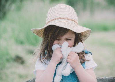 Kinderbild von Kinderfotograf Petsy Fink Aichach