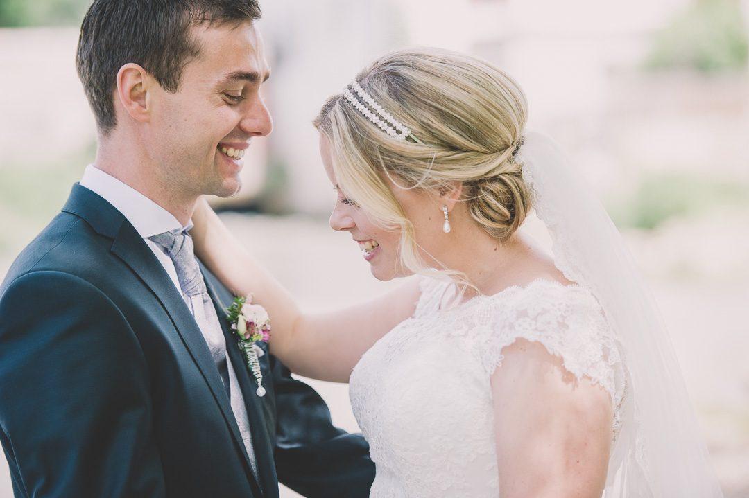 Bester Hochzeitsfotograf Schloss Harburg Petsy Fink