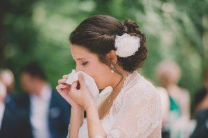 Weinende Braut Hochzeitsbilder Neuburg