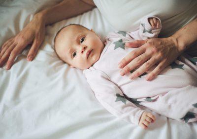 29-babyfotograf-augsburg-petsy-fink-libb