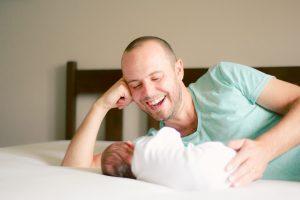 30-babyfotograf-augsburg-petsy-fink-libb