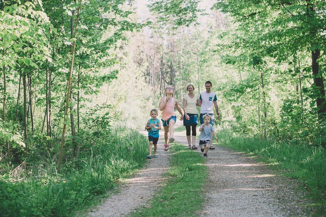 Familienfoto Fotograf Augsburg Petsy Fink