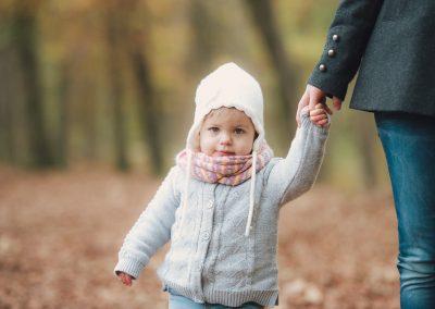32-familienfotograf-augsburg-petsy-fink_kifa