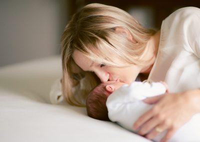 33-babyfotograf-augsburg-petsy-fink-libb