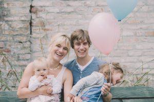 33-familienfotograf-augsburg-petsy-fink_kifa