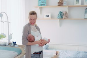 34-babyfotograf-augsburg-petsy-fink-libb