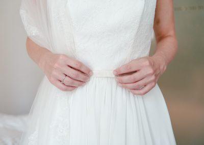 La Promesse Brautkleid Brautsalon Brautmodengeschäft Königsbrunn