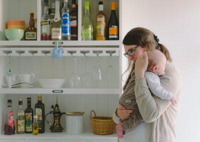 35-babyfotograf-augsburg-petsy-fink-libb