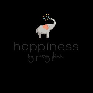 logo-petsy-fink-website
