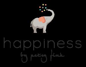 logo-petsy-fink-website_small