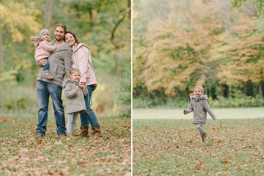 Familienfotograf Augsburg Petsy Fink