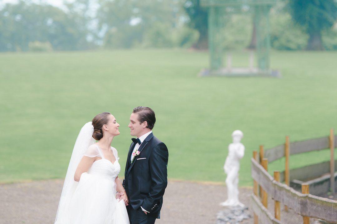 Hochzeitsfotos auf der Schlosswiese Schloss Illereichen Petsy Fink