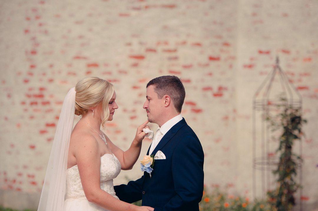 Hochzeitslocation Landhausbräu Koller Hergertswiesen