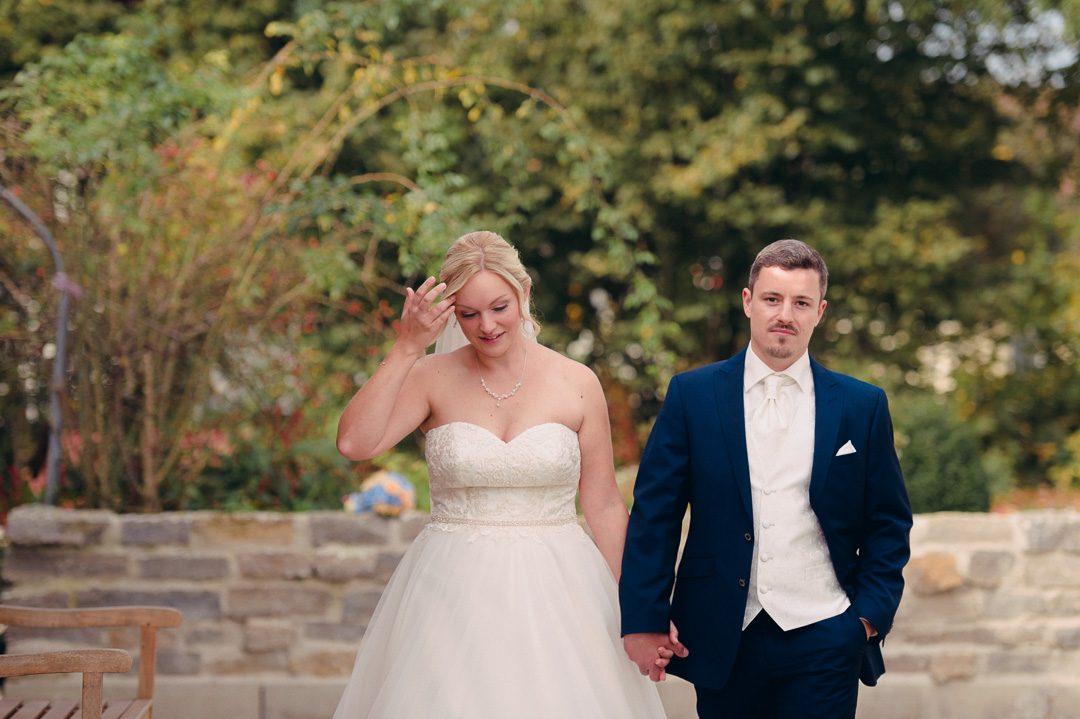 Hochzeitsfotos Landhausbräu Koller Hergertswiesen