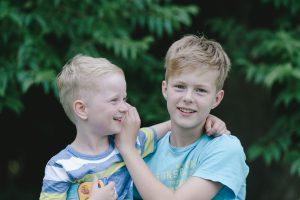 Kinderfotos in Augsburg von Kinderfotograf Petsy Fink