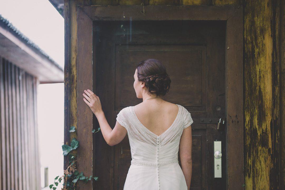 La Promesse Königsbrunn Hochzeitskleid