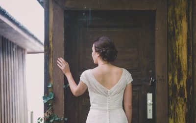 La Promesse Brautmode