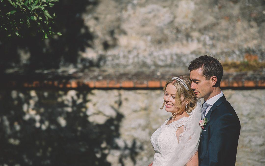 Professionelle Hochzeitsfotografen
