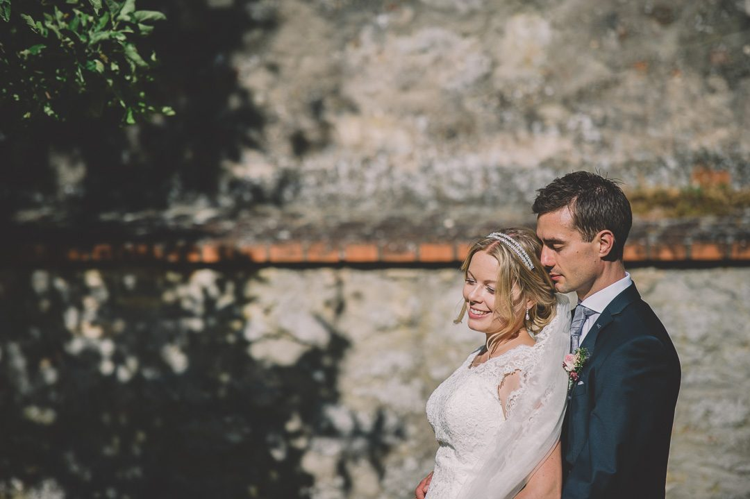 Paarportrait Hochzeit Harburg