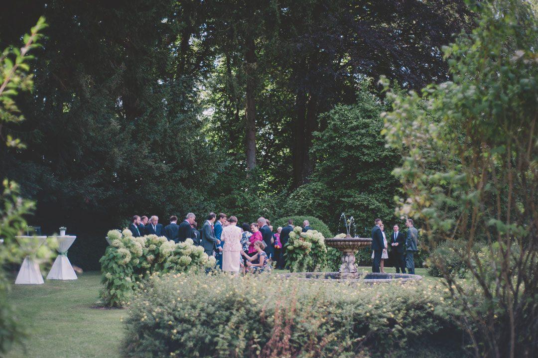 Hochzeitsreportage von Hochzeitsfotograf Petsy Fink Hochzeitslocation Burgwaldhof Neuburg a.d.Donau