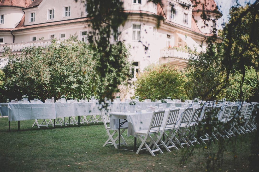 Hochzeit feiern Hochzeitslocation Burgwaldhof Neuburg a.d.Donau